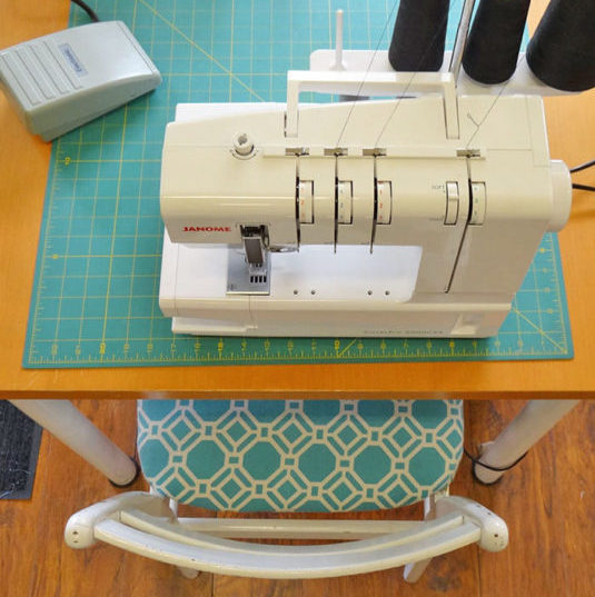 The Sewing Cafe Sit Sew Sip Adorable Sewing Machine Rental Calgary
