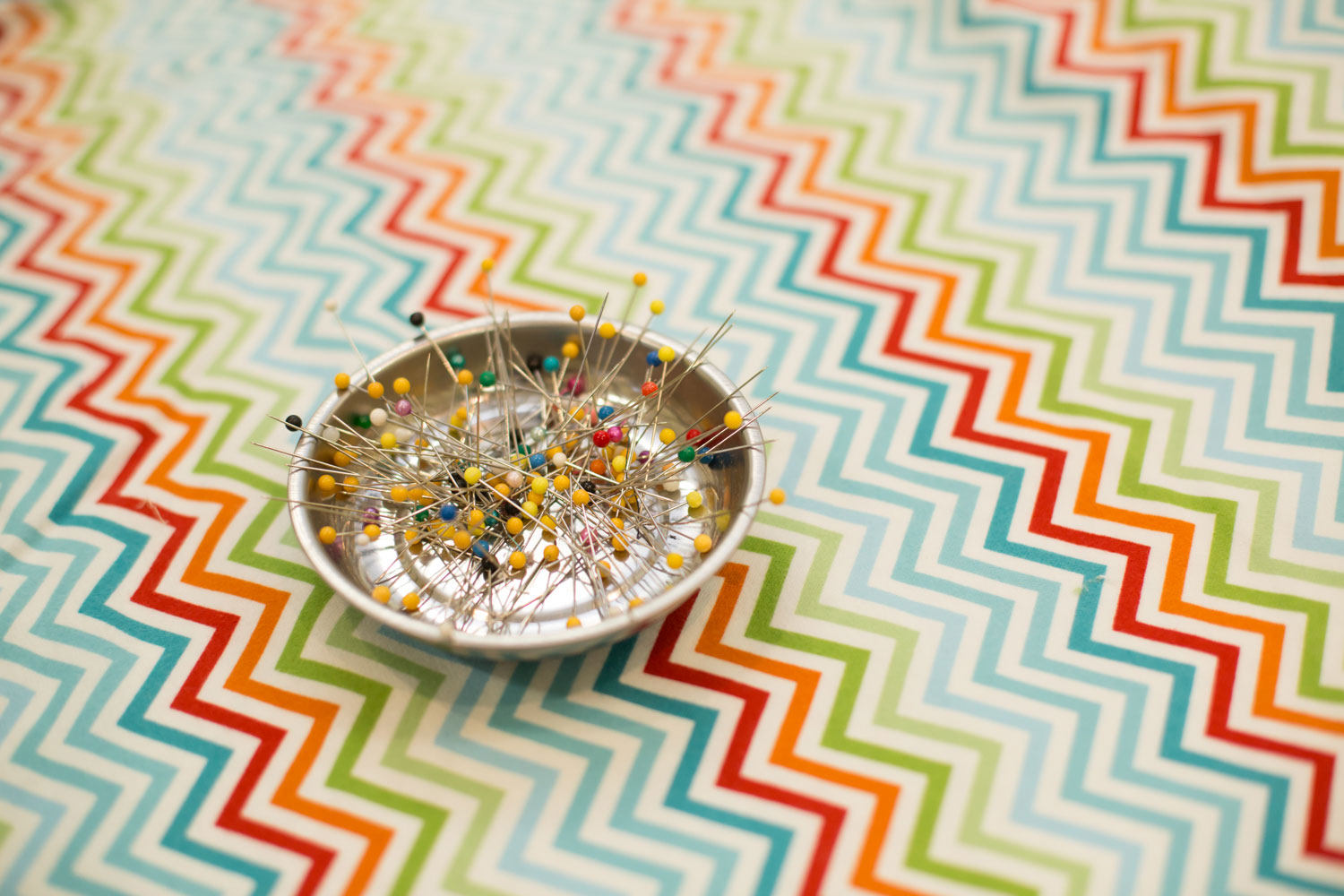 quilt-fabric-pins